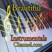 1640 A.M. America Radio - Beautiful Instrumentals Channel Logo