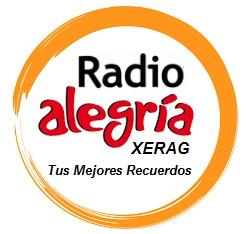 760 Radio Alegría