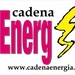 Cadena Energia Lorca Logo