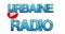 Urbaine Radio Logo