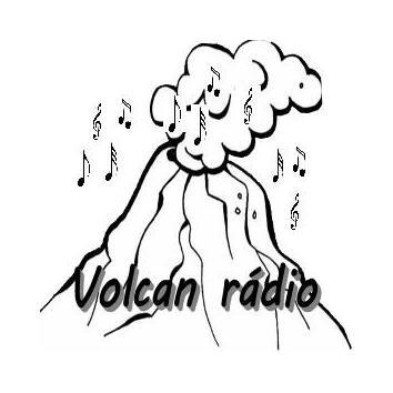 Volcan Radio