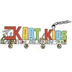 Kids Kart Radio - Radio 2 Logo