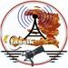 Radio Classique Fm Logo