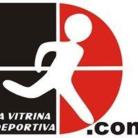 La Vitrina Deportiva