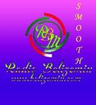 Radio Belizemix - Smooth Logo