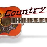 Radio Country M.L.