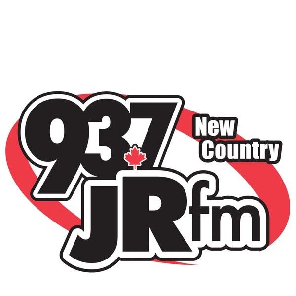 93.7 JRfm - CJJR-FM
