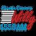 Willy 1550 - KWBC Logo