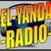 el-Yanda Radio Logo