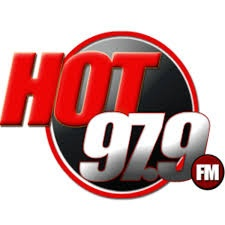 Hot 97.9 - WAUG