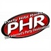 Party Hitz Radio Logo