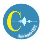 Rádio Espírita Celuz
