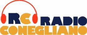Radio Conegliano