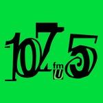 Radio Universidad FM Logo