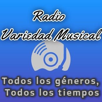 Radio Ixtapa - Radio Variedad Musical