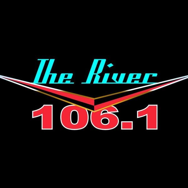 The River 106.1 - KKVR