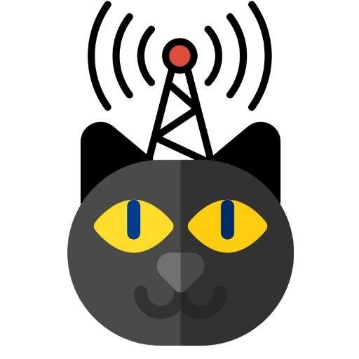 Radio Ciutat Vella