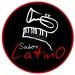 MGZC Media - Sabor Latino Radio Logo