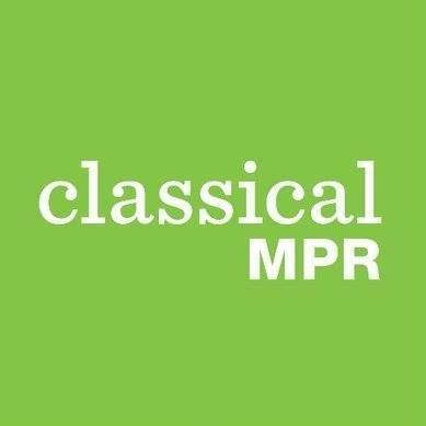 Minnesota Public Radio - Classical MPR - KCMF