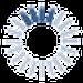 Radio Tex Latino Logo