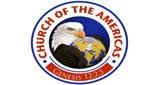 Radio Church Of The Americas LA
