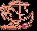 ΡΑΔΙΟ ΟΔΥΣΣΕΙΑ Logo