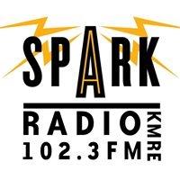 Spark Radio - KMRE-LP