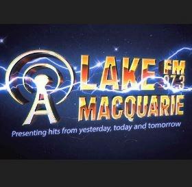 Lake Macquarie FM