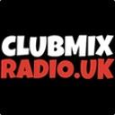 Club Mix Radio UK