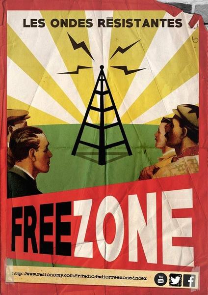 Free Zone Radio