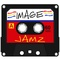 Image Jamz Logo