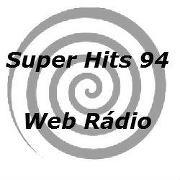 Super Hits 94 WebRadio
