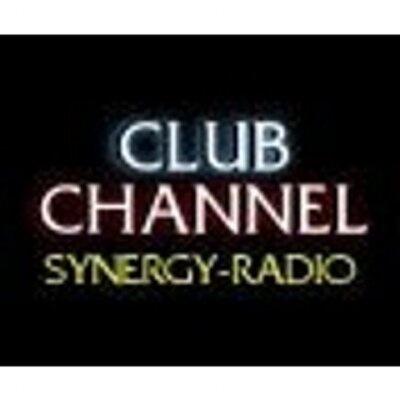 Synergy-Radio Club Channel