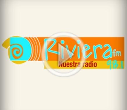 Riviera FM - XHPYA