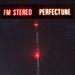 Perfectune FM Logo