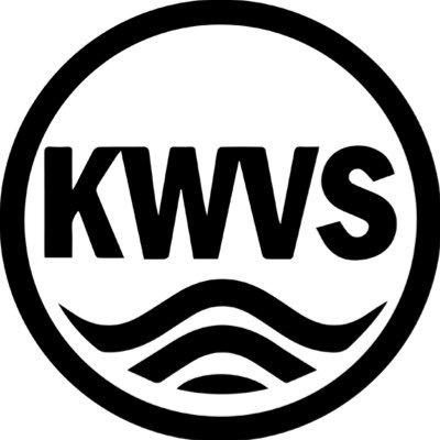 KWVS Radio