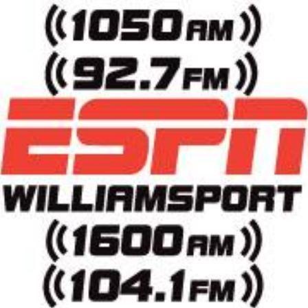 ESPN Williamsport - Stream 2