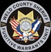 Weld County Sheriff, Fire and EMS Logo