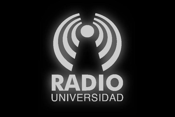Radio Universidad - XHUSP