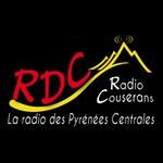 Radio Couserans Logo