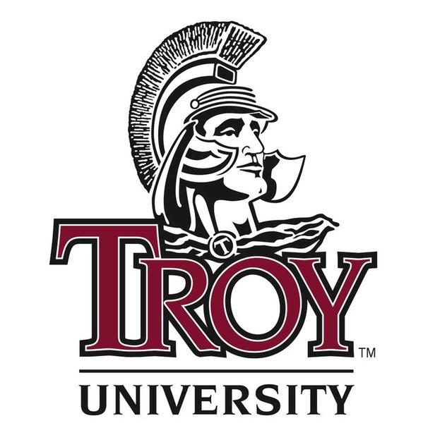 Troy University Public Radio - WRWA