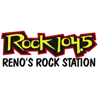 Rock 104.5 - KDOT