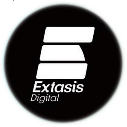 Éxtasis Digital - XEGTO