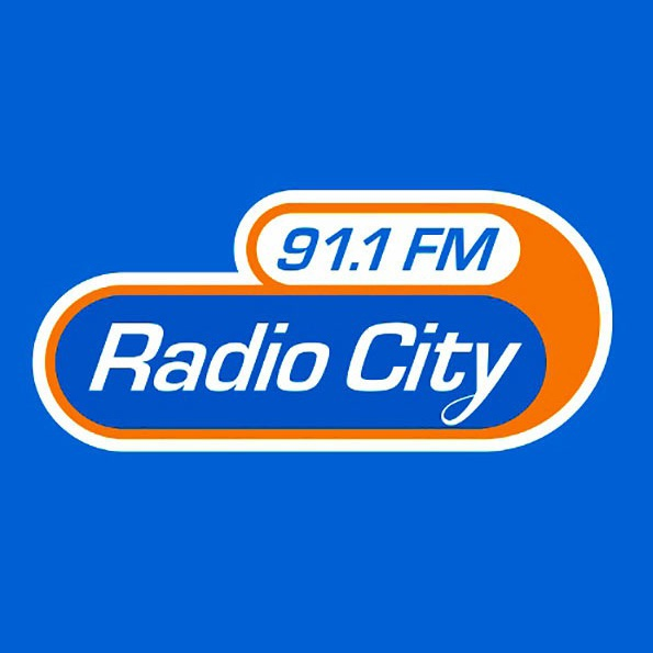 PlanetRadioCity - Malayalam