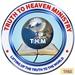 Truth Online Radio Logo