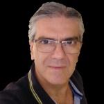 Radio Mauricio