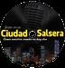 Ciudad Salsera Logo