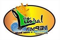 Litoral FM Salinas