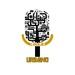 Linaje Urbano Radio Logo