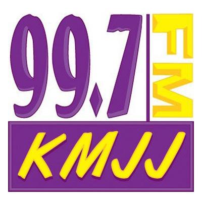 99.7 KMJJ - KMJJ-FM